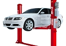 Garage Equipment Value Range Lifts