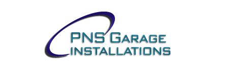 PNS: Garage Equipment Supply, Installation and Servicing Specialists